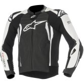 ALPINESTARS Gp Tech V2 for Tech-Air Black / White