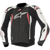 ALPINESTARS Gp Tech V2 for Tech-Air Black / White / Red
