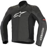ALPINESTARS SP-1 Black / Red