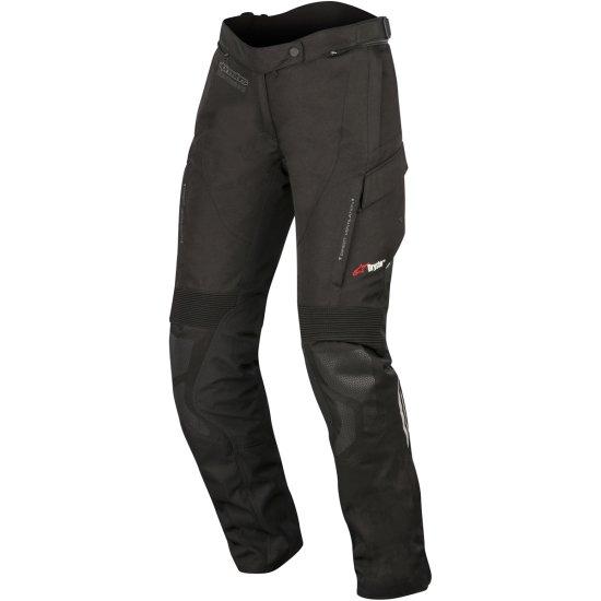 Pantalone ALPINESTARS Stella Andes V2 Drystar Lady Black