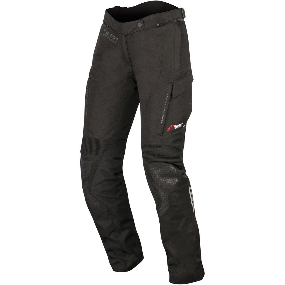 50b935fab54 87 Pantalones para moto de carretera Mujer · Motocard