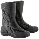 ALPINESTARS Air Plus V2 Gore-Tex XCR Black