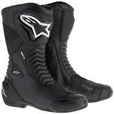 ALPINESTARS SMX-S Black