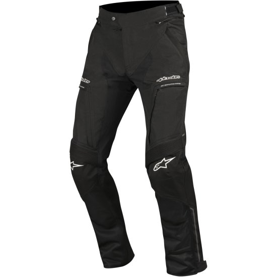 Pantalon ALPINESTARS Ramjet Air Black