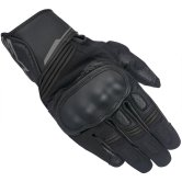 Booster Black / Anthracite