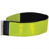 OXFORD Bright Bands Reflective Arm/Ankle