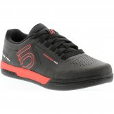 FIVE TEN Freeride Pro Black / Red