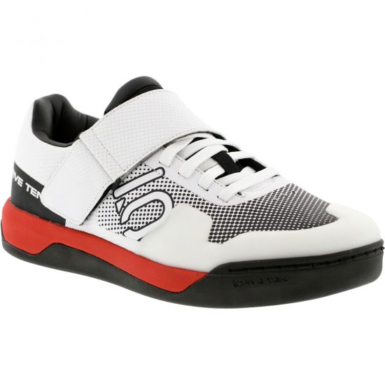 Scarpa FIVE TEN Hellcat Pro Minnaar