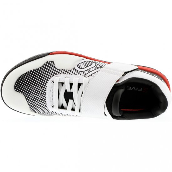 FIVE TEN Hellcat Pro Minnaar Shoe