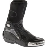 DAINESE R Axial Pro In Black