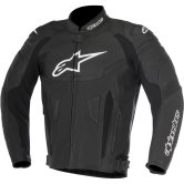 ALPINESTARS Gp Plus R V2 Airflow Black