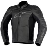 ALPINESTARS SP-1 Airflow Black