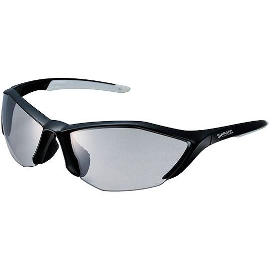 feb1c915d5 SHIMANO S61R-PH Mat Black Mask   Goggle · Motocard