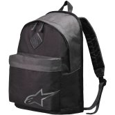 ALPINESTARS Starter Pack SE Black / Charcoal
