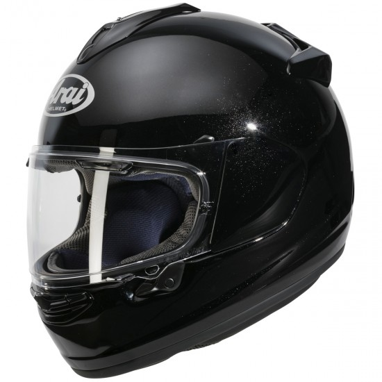 Casque ARAI Chaser-X Diamond Black
