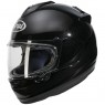 Casco ARAI Chaser-X Diamond Black