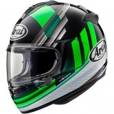 Chaser-X Fence Green