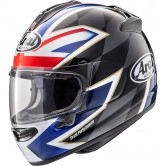 ARAI Chaser-X League UK