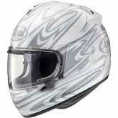Chaser-X Nova White