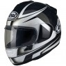 Casco ARAI Chaser-X Tough White