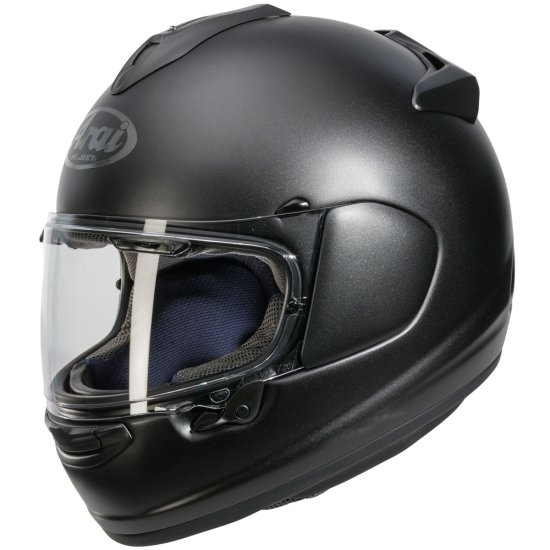 Casque ARAI Chaser-X Frost Black
