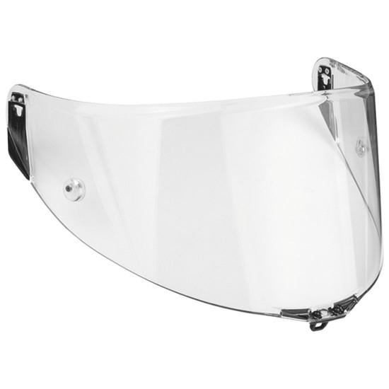 Accessoire casque AGV Race 3 Pinlock Clear