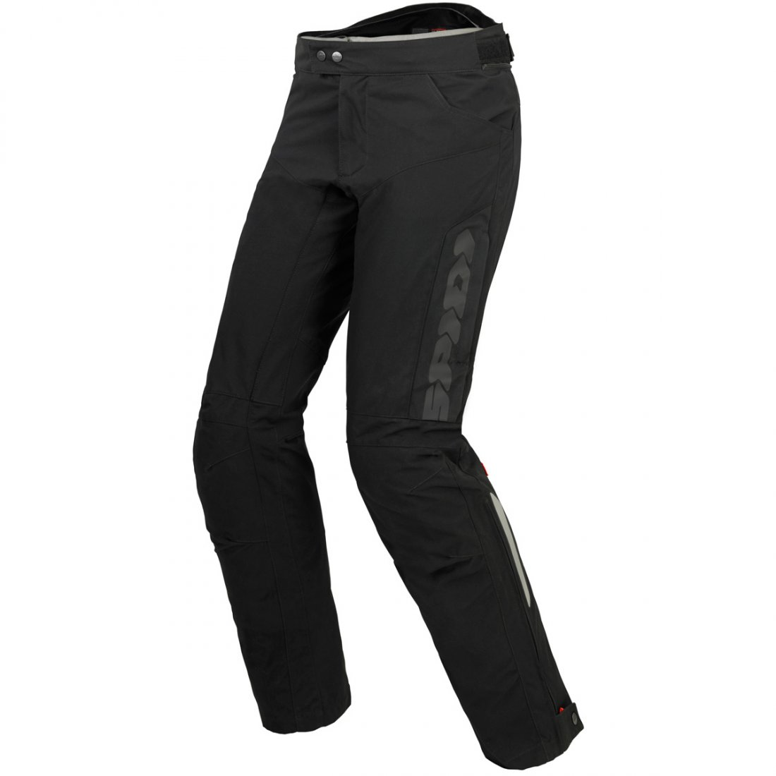 f6541b4d77 79 Pantalones para moto de carretera SPIDI · Motocard