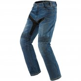 SPIDI Furious Tex Stone Wash