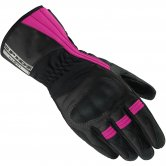 SPIDI Voyager H2Out Lady Black / Fucsia