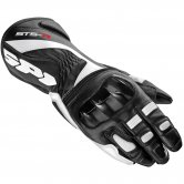 SPIDI STS-R Black / White