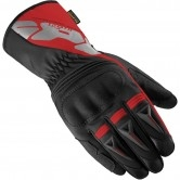 SPIDI Alu-Pro H2Out Black / Red