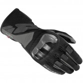 SPIDI Rainshield H2Out Black / Grey