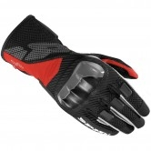 Rainshield H2Out Black / Red