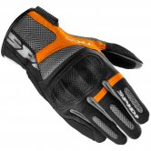 SPIDI TXR Black / Orange