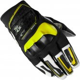 SPIDI Wake Evo Black / Yellow