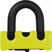 ABUS Granit Power XS 67 Yellow