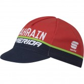 MERIDA Bahrain 2017 Red / Blue