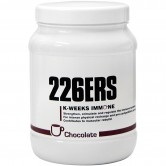 226ERS K-Weeks Immune 500gr. Chocolate