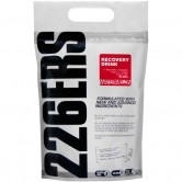 226ERS Recovery Drink 1000g. Watermelon