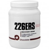 226ERS Recovery Drink 500g. Chocolate