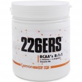 226ERS BCAAs 8:1:1 Lemon