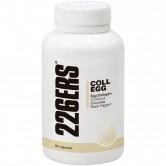 226ERS Coll Egg