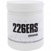 226ERS Creatine Neutral