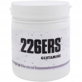 226ERS Glutamine Neutral