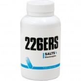 226ERS Salts Electrolytes