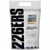226ERS Sub9 Energy Drink 1000gr. Mango