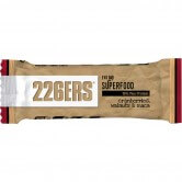 226ERS EVO Bar Superfood Protein Pea Cranberry, Walnut & Maca