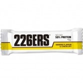 226ERS Neo Bar Banana Flavour & Chocolate