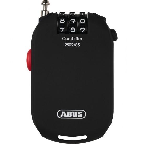 Anti roubo ABUS Combiflex Pro 2502