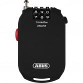 ABUS Combiflex Pro 2502
